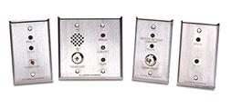 Air Products and Controls Inc. MSRA Remote Accessories for D