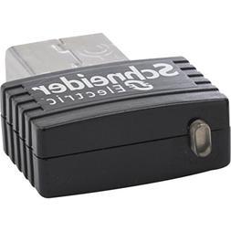 APC NBWC100U Wireless Coordinator & Router - Network adapter