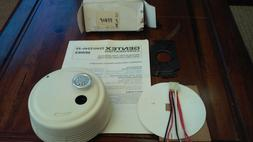 new 2240 t smoke alarm detector 24