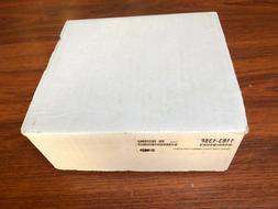 New DMP 1183-135F   Wireless Heat Detector