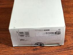 New Bosch D263TH  Smoke detector,  Fxed heat 135°F  2-wire