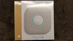 *NEW* Nest Protect Smoke Plus Carbon Monoxide,  2nd gen