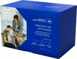 New! Samsung SmartThings ADT Home Safety Expansion Pack - Sm