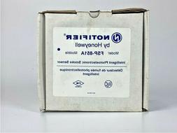 Honeywell Notifier FSP-851A Intelligent Photoelectric Smoke