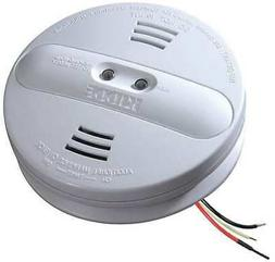 FIREX PI 2010 Smoke Alarm,Ionization, Photoelectric