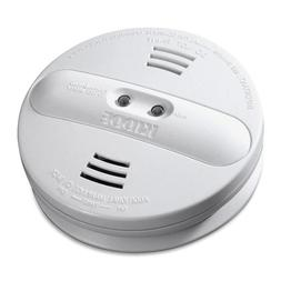 Wholesale CASE of 5 - Kidde Fire Dual-sensor Smoke Alarm-Smo