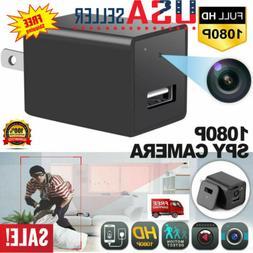 Recorder Wireless HD US Video Spy Hidden Digital Camera Secu