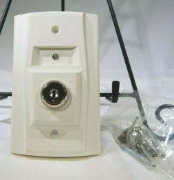 RTS151KEY System Sensor Alarm  Remote Test Kit NOS