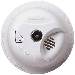 FIRST ALERT SA304CN3 Smoke Alarm