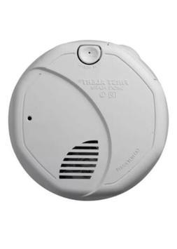 First Alert Sa320cn Dual Sensor Smoke Fire Alarm Fast Free S