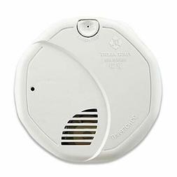 First Alert SA3210 Dual Sensor Smoke and Fire Alarm