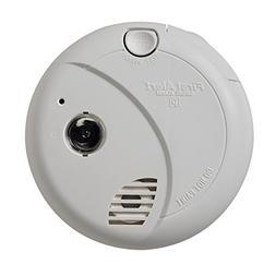First Alert SA720CN Battery Operated Sensor Smoke Alarm