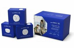Samsung SmartThings ADT Battery-Powered Smoke & Carbon Monox