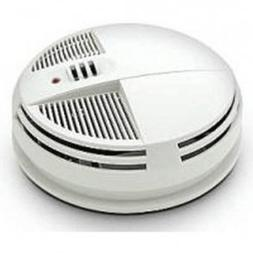 KJB SC7150 Smoke Detector Camera for Xtreme Life Wireless si