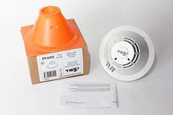 Edwards EST SIGA-PS Intelligent Photoelectric Smoke Detector