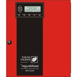 Silent Knight SK-5700 Addressable Fire Alarm Control Panel V