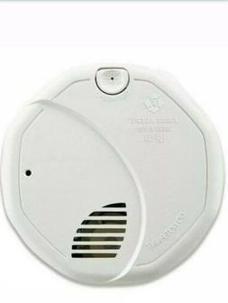 First Alert Smoke Detector Sa320 Smoke Detector