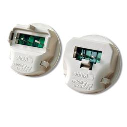 smoke alarm adapter