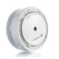 smoke alarm mini