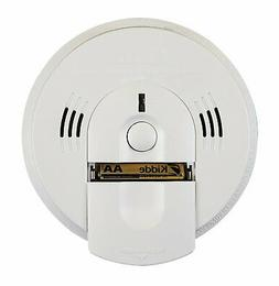 Kidde 21006377-N KN-COSM-IBA Smoke and CO Combination Alarm