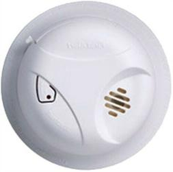 Smoke Detector,9v by BRK FIRST ALERT SA300CN3