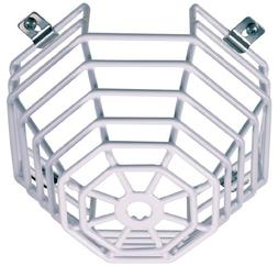 Smoke Detector Guard, Safety Technology International, STI-9