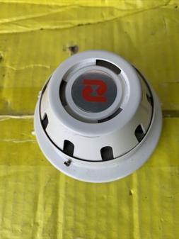 Simplex Smoke Detector Model 2098-9544