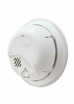 Smoke Detector Smoke Alarm Fire Safety Carbon Monoxide Hardw