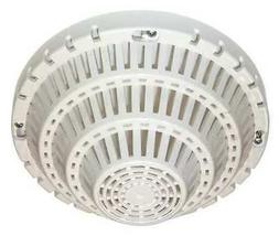 SAFETY TECHNOLOGY INTERNATIONAL STI-8100-W Smoke Detector Da