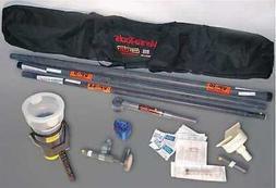 HOME SAFEGUARD HO-VTComplete Versa-Tools,Complete Inspection