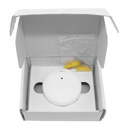 Lifeshield Wireless Smoke Alarm Sensor Security Home Fire Sa